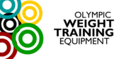 Olympic Weight Training Redux