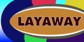 Layaway Circle