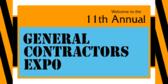 General Contractor Exhibit