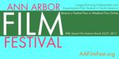 A2 Film Festival