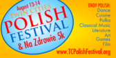Twin Cities Polish Festival