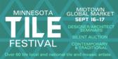 Tile Festival
