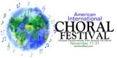 American International Choral Festival