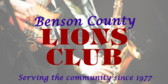 Local Chapter Lions Club