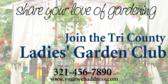 ladies-gardening-club