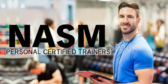 Professional Certified Trainers