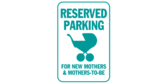 Reserved Mothers and Mothers To Be