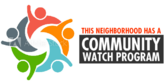 Community Watch Program