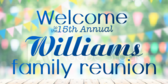 welcome-family-reunion