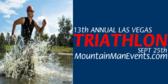 Las Vegas Triathlon