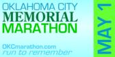 Oklahoma City Marathon