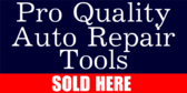 Pro Auto Tools Sold Here