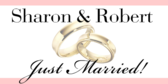 Just Married Names