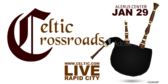 Celtic Crossroads