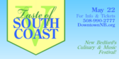 Taste of SouthCoast