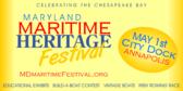 Maritime Heritage Festival