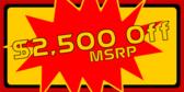 MSRP Discount