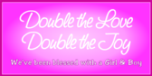its twins banners