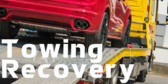 Towing Recovery
