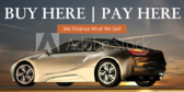 Finance What We Sell Buy Here Pay Here