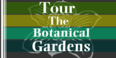 Tour the Botanical Gardens