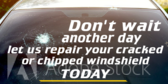 Windshield Repair Today