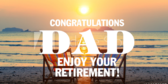 Retirement7 Dad