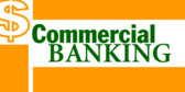 Commericial Banking