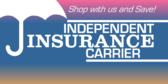 Independent Insurance Carrier