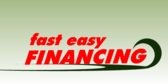 used_car financing