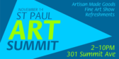 Art Summit