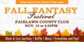 Fall Fantasy Festival