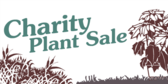 Charity Plant Event
