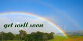 Get Well Soon Sky