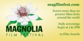 Magnolia Film Festival