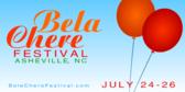 Bela Chere Festival