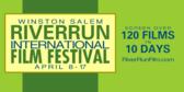 River Run International Film Festival