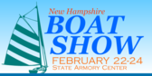 New Hampshire Boat Show
