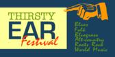 Thirsty Ear Festival
