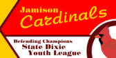 Defending Youth League Champions