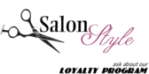 Loyalty Haircut Program