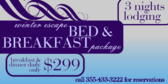 bed--breakfast-winter-escape
