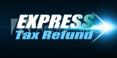 Tax Refund Express