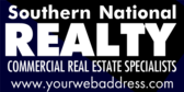 Commercial Real Estate Specialists