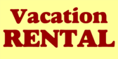 Real Estate Vacation Rental Specialized