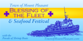 Blessing of the Fleet
