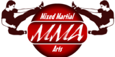 Mixed Martial Arts MMA