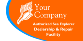 Authorized Sea Explorer Dealership Repair
