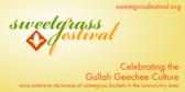 Sweetgrass Festival