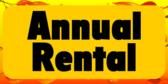 Annual Rental